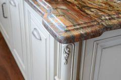 custom-kitchens-granite-1000x700