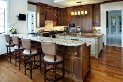 custom-kitchens-island-1000x900