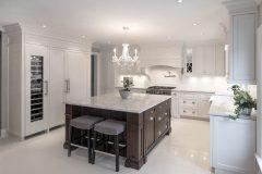 custom-kitchens-island-g-1000x900