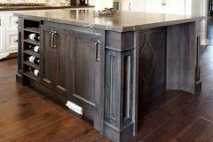 custom-kitchens-island-h-1000x800