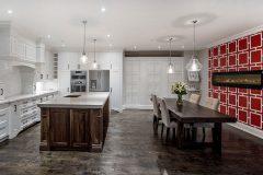 custom-kitchens-redwall-1000x600
