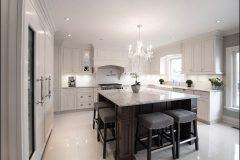 custom-kitchens-white-b-1000x700