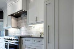 custom-kitchens-white-c-1000x700