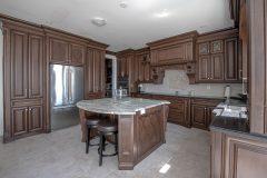 custom-kitchens-wood-b-1000x700