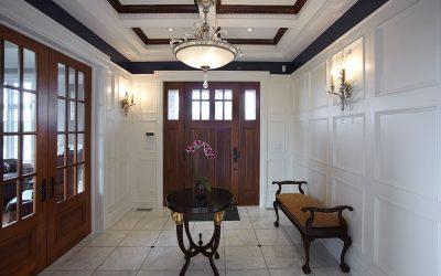 feature-mold-entranceway-1000x700