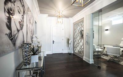 feature-mold-entranceway-b-1000x700