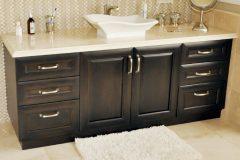 custom-baths-table-flipped-800x700