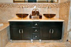 custom-bathrooms-cabinet-bowl-sinks-1000x700