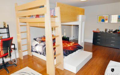 custom-furniture-bunk-bed-1000x700