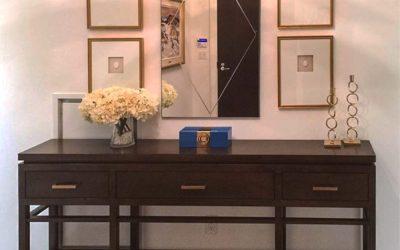 custom-furniture-entrenceway-table-1000x900