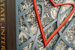 custom-3d-mould-details-1100x700