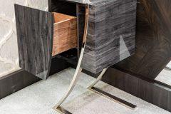 custom-table-drawer-800x800