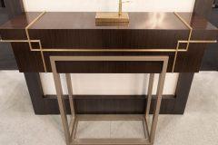 custom-wooden-desk-1000x700
