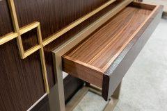 custom-wooden-desk-side-800x800