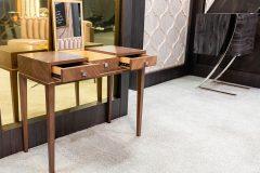 custom-wooden-desk-table-1000x700